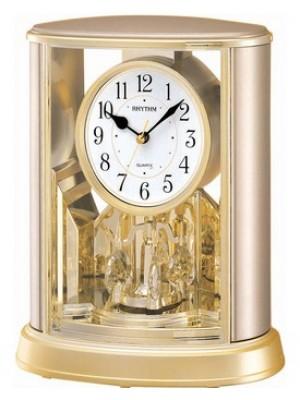 Часы Rhythm 4SG724WR18