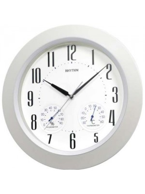 Часы Rhythm CFG712NR03