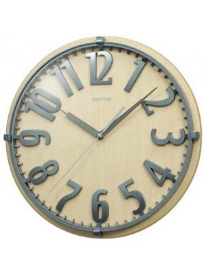 Часы Rhythm CMG106NR07