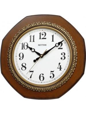 Часы Rhythm CMG110NR06