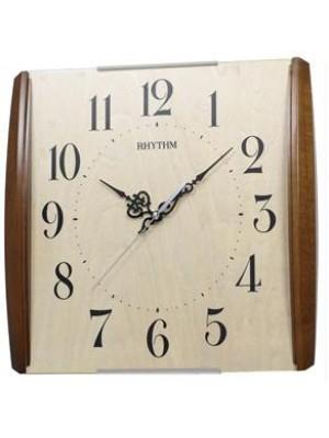 Часы Rhythm CMG111NR07