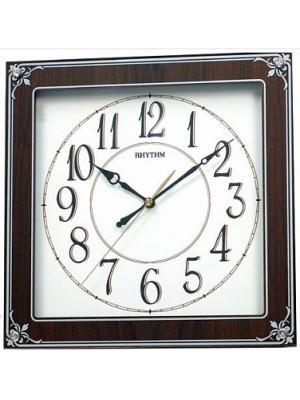 Часы Rhythm CMG112NR06