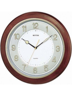 Часы Rhythm CMG266BR06