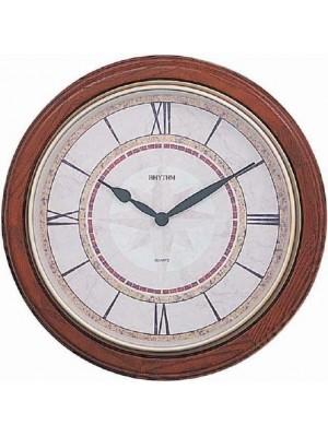 Часы Rhythm CMG272NR06