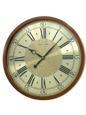 Часы Rhythm CMG289NR06