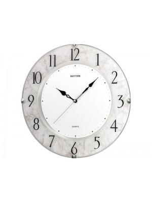 Часы Rhythm CMG400NR03