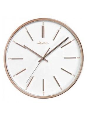 Часы Rhythm CMG437NR13