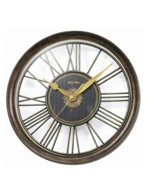 Часы Rhythm CMG444NR06