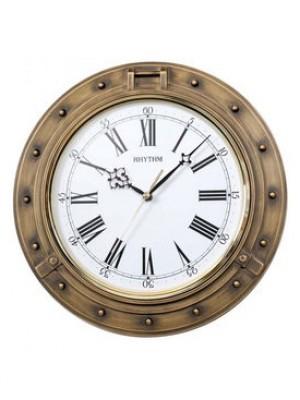 Часы Rhythm CMG502NR18