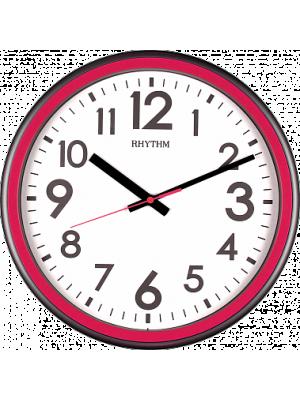 Часы Rhythm CMG507NR13