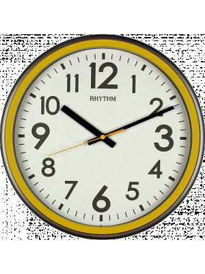 Часы Rhythm CMG507NR33