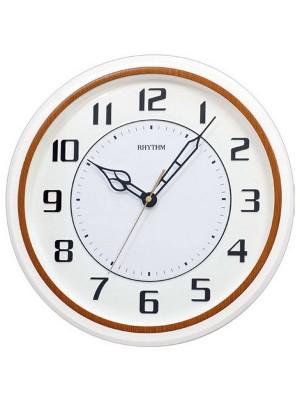 Часы Rhythm CMG508NR03