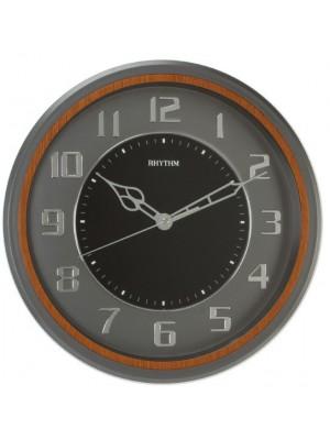 Часы Rhythm CMG508NR08