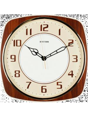 Часы Rhythm CMG509NR06