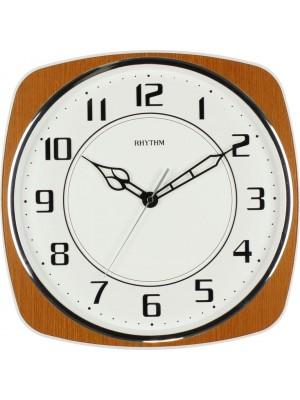 Часы Rhythm CMG509NR07