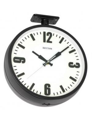 Часы Rhythm CMG511NR02