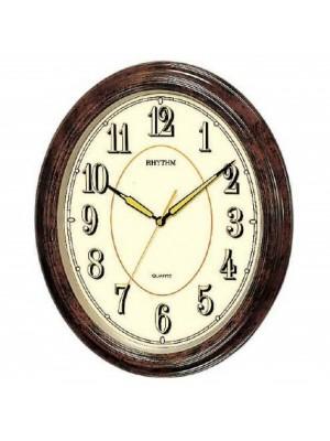 Часы Rhythm CMG712NR06