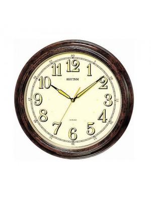 Часы Rhythm CMG713NR06