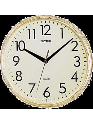 Часы Rhythm CMG716BR18