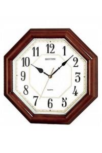 Часы Rhythm CMG912NR06