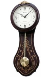 Часы Rhythm CMJ548NR06
