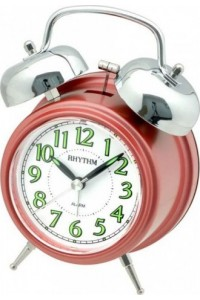 Часы Rhythm CRA844NR01