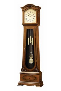 Часы Rhythm CRJ602CR06