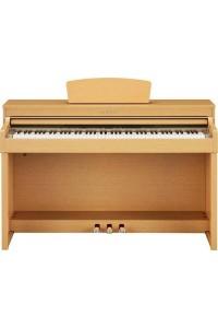 Цифровое пианино Yamaha YDP-162 C