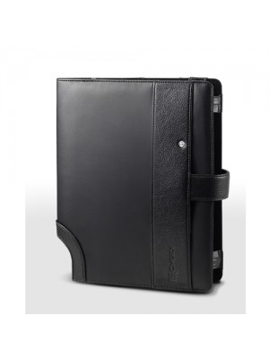 """Coolermaster C-ND01-KK Netbook Case 8.9""""-10.2"""", Black"""