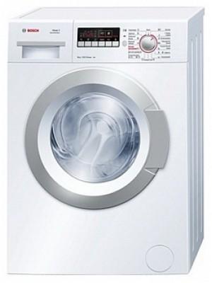 Cтиральная машина Bosch WLG 20260