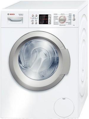 Cтиральная машина Bosch WLK 20261 BY