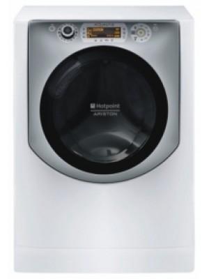 Cтиральная машина Hotpoint-Ariston AQ83D 29 (EU)/B