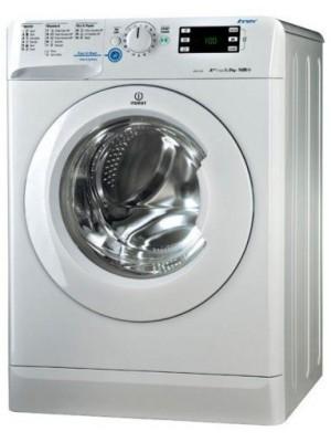 Cтиральная машина Indesit XWSRA 610519 W UA