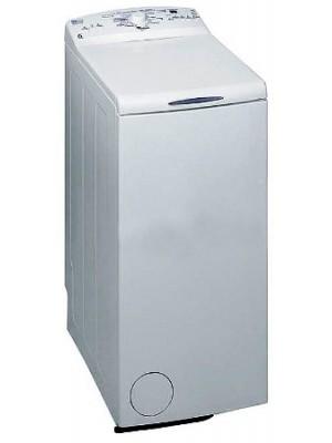 Cтиральная машина Whirlpool AWE 6519 P