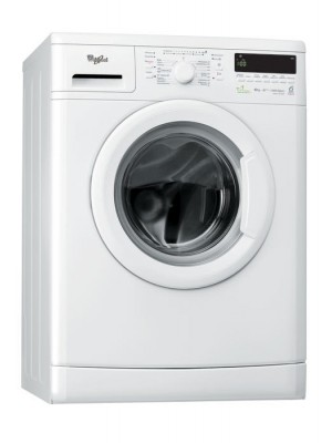 Cтиральная машина Whirlpool AWO/C 61403