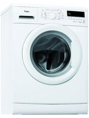 Cтиральная машина Whirlpool AWS 63013