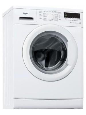 Cтиральная машина Whirlpool AWSP 61012 P