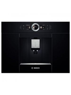 Кофеваркa Bosch CTL 636EB1