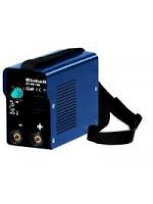 Сварочный аппарат BT-IW 100 80A 230V