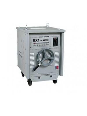Сварочный аппарат BX1-200C 200A 380/220V