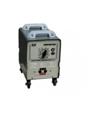 Сварочный аппарат BX6 140 A 380/220V