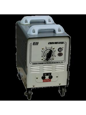 Сварочный аппарат BX6 160 A 380/220V