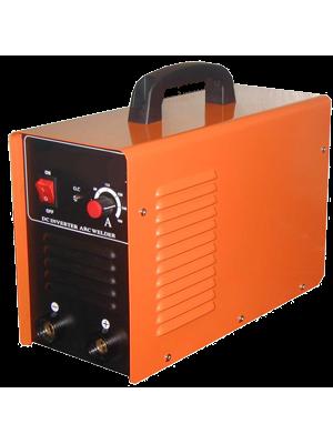 Сварочный инвертор ARC 160A 220V