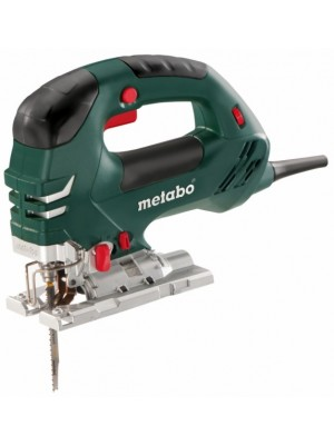 Metabo STEB 140 Industrial(ручка-гриб)