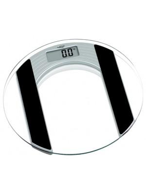 Весы напольные Adler AD8122