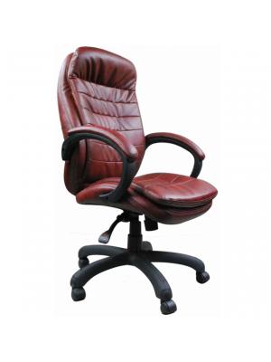 Офисное кресло Baldu Visata Malibu Nylon eco Bordo