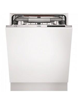 Посудомоечная машина Aeg F 88712 VI0P