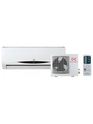 Daewoo ElectronicsDSB-F093LH
