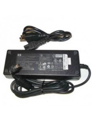 Блок питания HP 120W PPP017H
