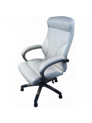 Офисное кресло Baldu Visata Hollywood Ivory